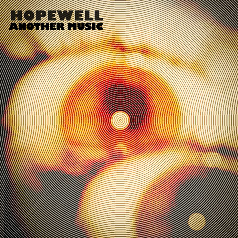 Hopewell - Another Music EP